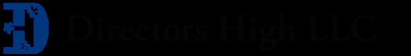 Directors High LLC